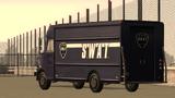 SWATVan-DPL-rear