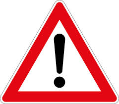File:Warning Symbol.jpg