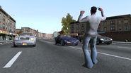 StreetRaceEasyRedhookSouth-DPL-StartLine