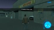 StealToOrderHard-DPL-CollectTheCar