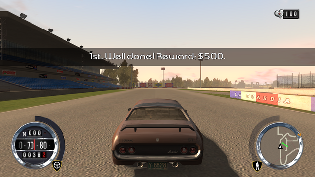 File:PayRay-DPL-CircuitRaceWin.png