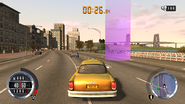 TaxiDriver-DPL-UpperEastSide-Fare4DropOffLocation
