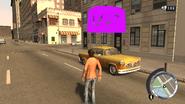 TaxiDriver-DPL-UpperEastSideLocation