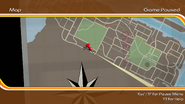 GiftWrapped-DPL-PhoenixAutosLocationMap