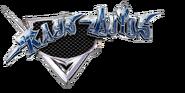Ray'sAutos-DPL-Logo2