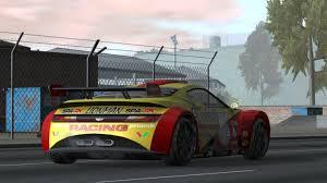 File:Zenda Racer.jpg