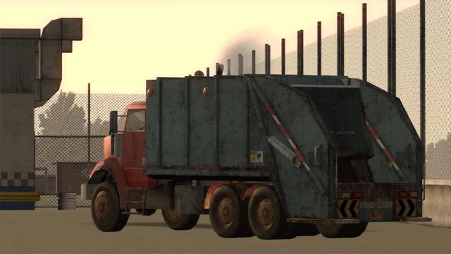 File:RefuseTruck-DPL-rear.PNG