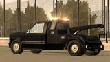Wrecker-DPL-rear