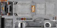 RamRaider-DPL-Texture