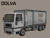 File:Dolva.png