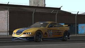 File:BX-9 Racer.jpg