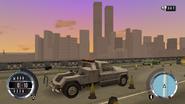 ManhattanBridge-DPL3