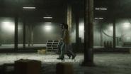 Ransom(Cutscene)-DPL-ArrivingWithRansom