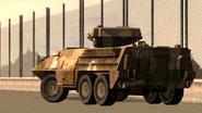 Negotiator-DPL-rear