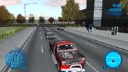 ShellShock-DPL-TailingCars