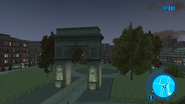 WashingtonSquarePark-DPL-Night