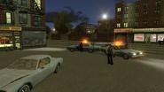 HotWheels-DPL-CopsArriving