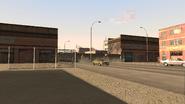 Kidnap-DPL-BridgeCollapsed