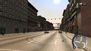 Chinatown-DPL-Street3