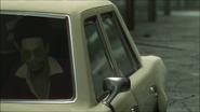 Kidnap(Cutscene)-DPL-Slink,MexicanAndCandyArrive