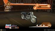 Yamashita900-DPL-Garage