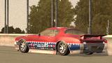 CervaRacer-DPL-rear