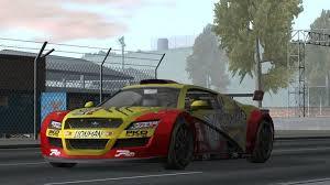 File:Zenda Racer Front.jpg