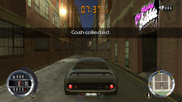 File:BreadRun-DPL-CashCollected.png