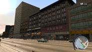 Chinatown-DPL-Street6