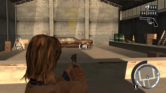 File:Gunman-DPL-ShootingTires.png