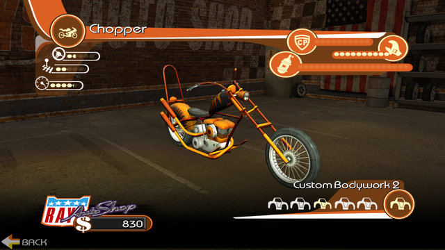 File:Chopper-DPL-Bodywork2.png