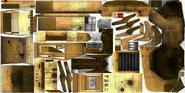 Dozer-DPL-Texture