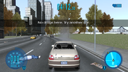 RushHour-DPL-NoDrugsHereTryAnotherCar3