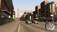 Chinatown-DPL-Street1
