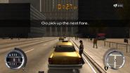 TaxiDriver-DPL-Manhattan-Fare4GoPickUpTheNextFare