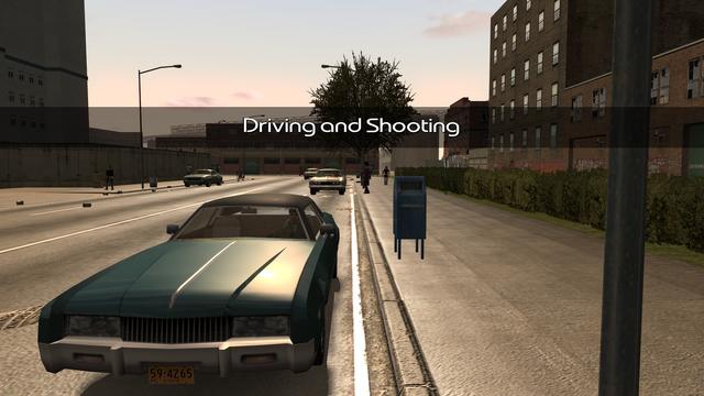 File:Gunman-DPL-DriveByShooting.png