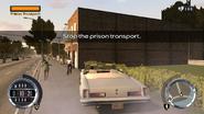 PaddyWagon-DPL-StealThePrisonTransport