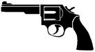 Revolver-DPL-HUDIcon