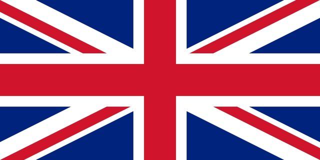 File:United-Kingdom-Flag.jpg