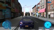 StreetRaceEasyLongIslandNorth-DPL-Checkpoint8