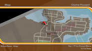 StreetRaceEasyConeyIslandSouth-DPL-Checkpoint3Map