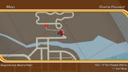 Ray'sAutos,HuntsPoint-DPL-Map