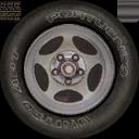 Cerrano-DPL-WheelTexture