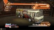 Bus-DPL-Bodywork3