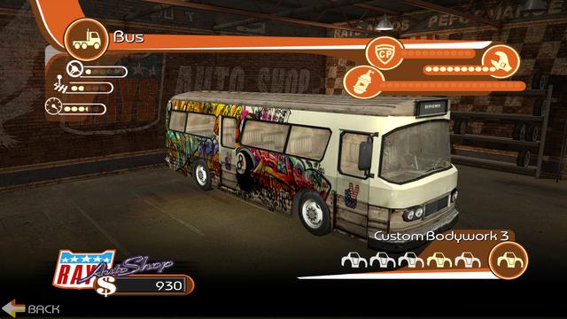 File:Bus-DPL-Bodywork3.png