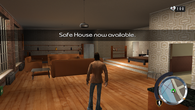 File:Repoman-DPL-SafeHouseNowAvailable.png