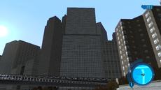 UnnamedSkyscraper1-DPL