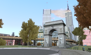 WashingtonSquarePark-DPL-NYBackdrop