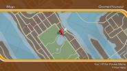 TaxiDriver-DPL-UpperEastSideLocationMap