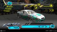PrestigeRacer-DPL-Garage